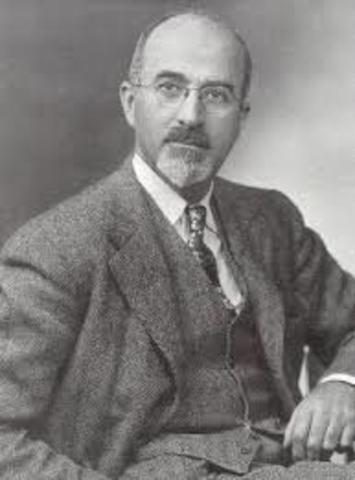 Dr.Walter Freeman