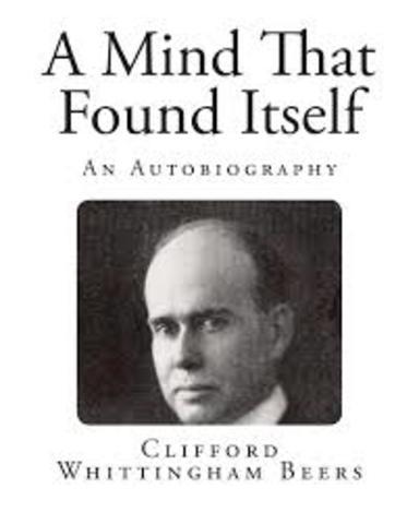 Clifford Beers