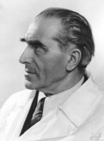 Ugo Cerletti