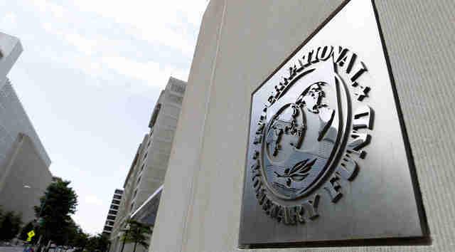 Creación del FMI