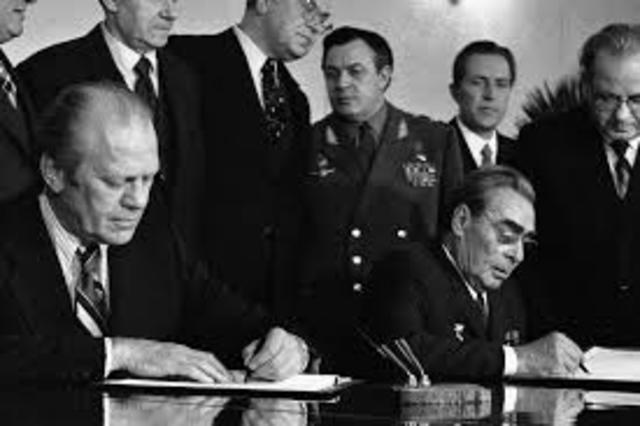 Helsinki aftalen