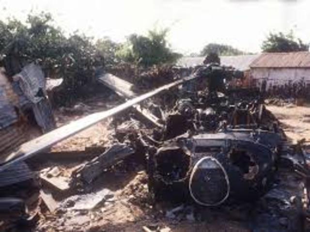 Battle of Mogadishu (continued)