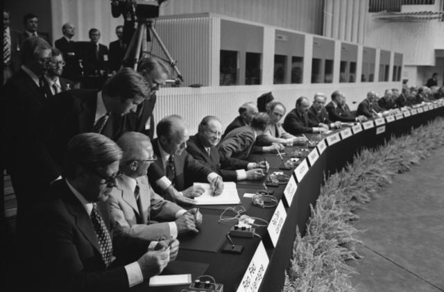 Helsinki-aftalen