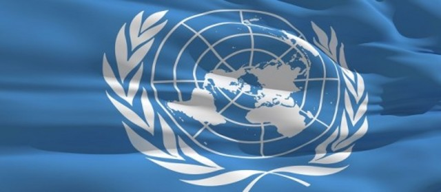 Nasce l'ONU