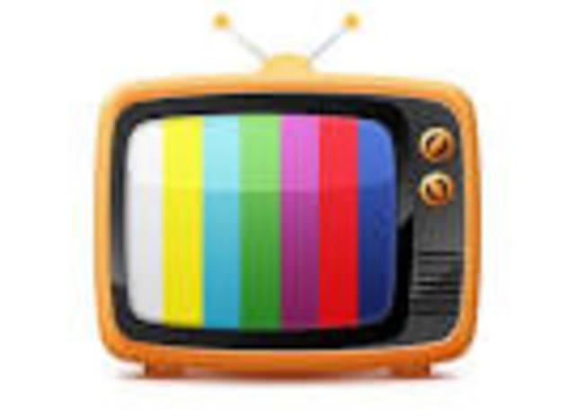 Surge la Televisión a color