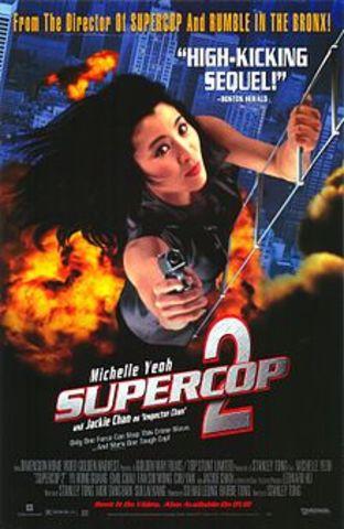 Super Cop2