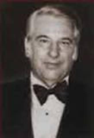 Raul Alberto Lastiri