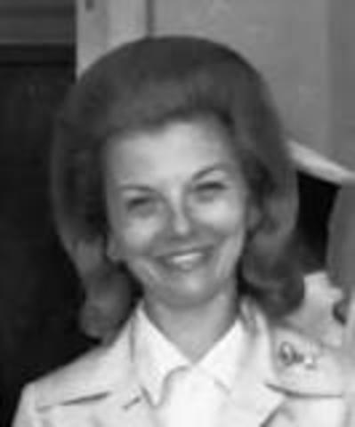 Maria.E.Martinez de Peron