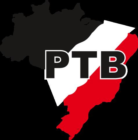 Sugimento do Partido Trabalhista Brasileiro (PTB)