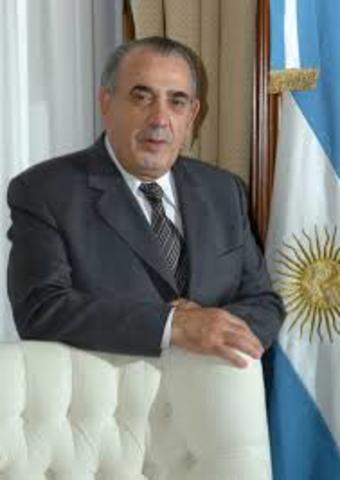 Eduardo Camaño