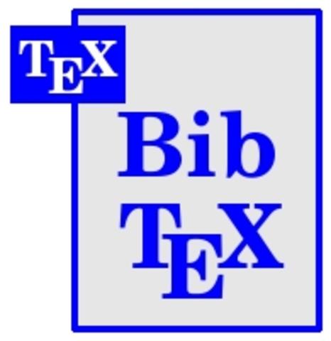 Technology (TeX)