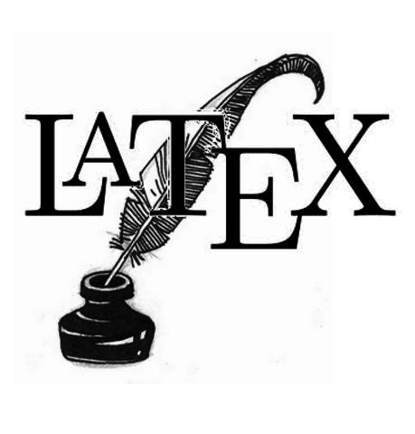 Technology (LaTeX)