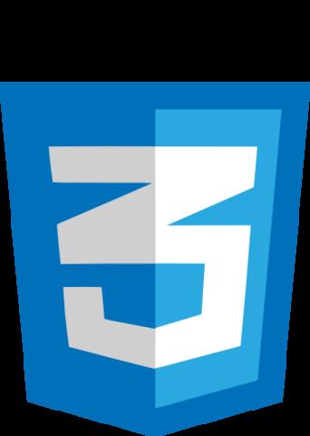 HyperText Markup Language 3 (HTML 3)