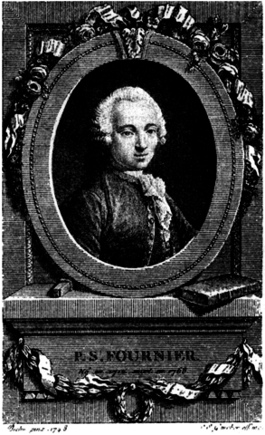 Simon Fournier