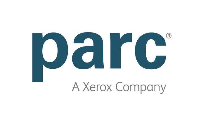 Xerox PARC invents stuff