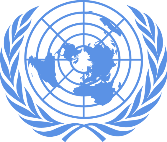 OACI como organismo especializado NU