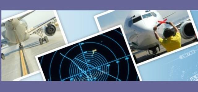 Convenio para la represión del apoderamiento ilícito de aeronaves