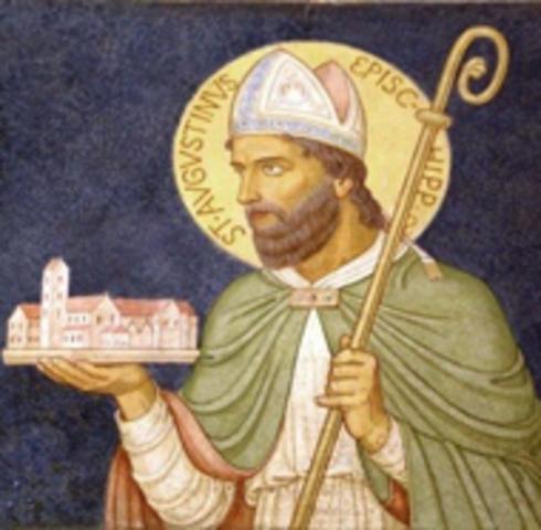 Ordenación Episcopal