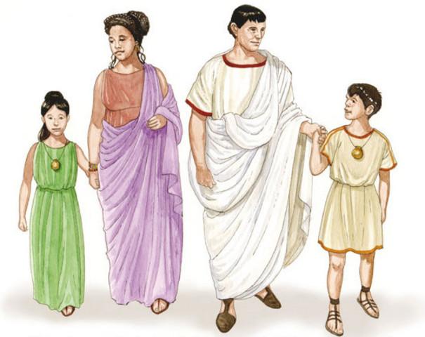 derogada la enseñanza cristiana