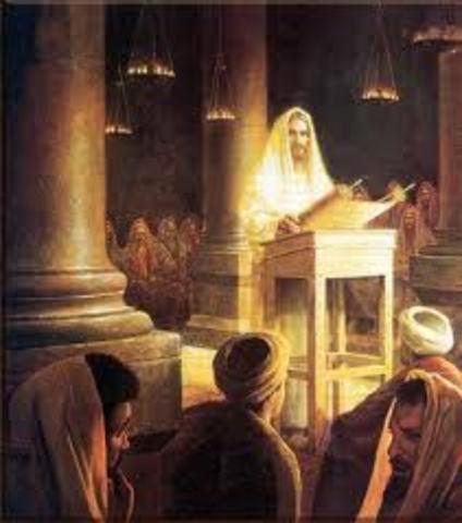 Escuela Rabínica y educación Cristiana