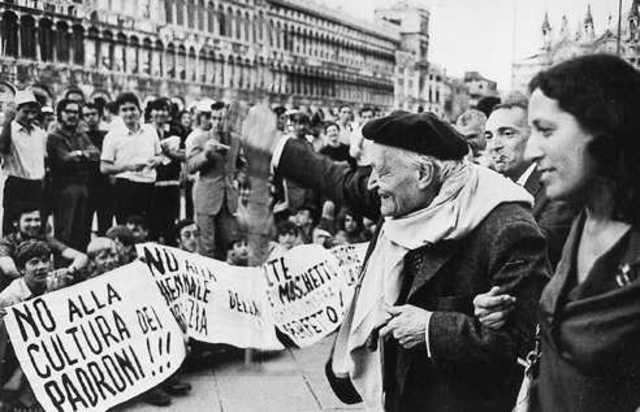 Movimento del 1968