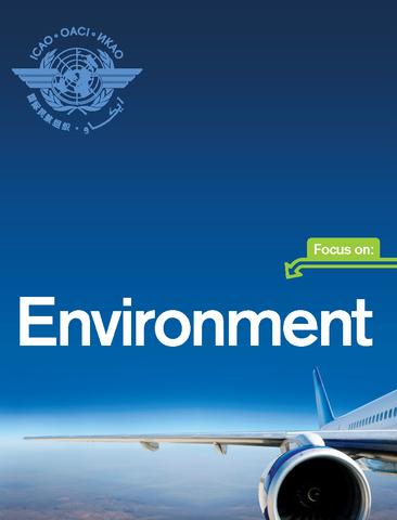 Puesta en marcha de medidas de protección medioambiental