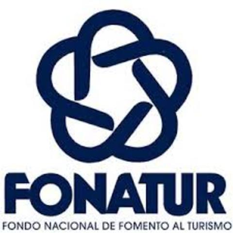 Cuarta Ley Federal de Fomento al Turismo