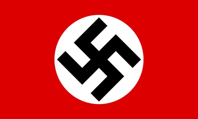 Hitler divenne Guida e Cancelliere del Reich