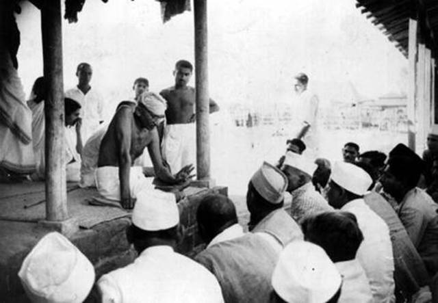 Indipendenza dell'India