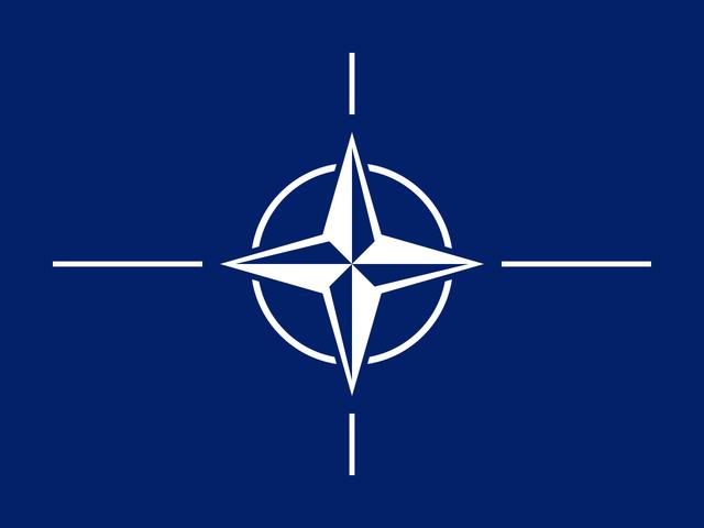 Nasce l'Organizzazione del Trattato del Nord Atlantico