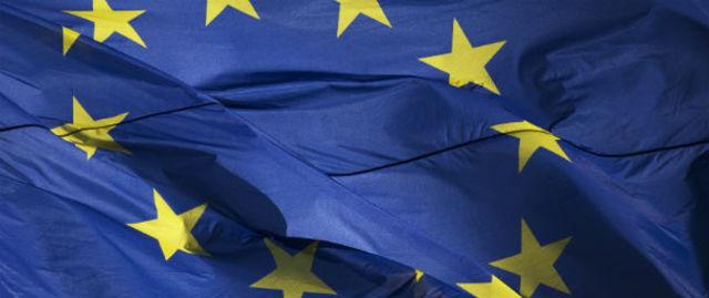 Nascita dell'Unione Europea