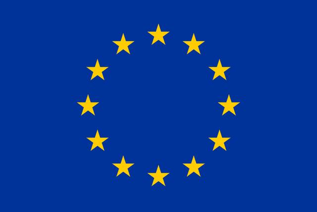 Fondazione dell'Unione Europea
