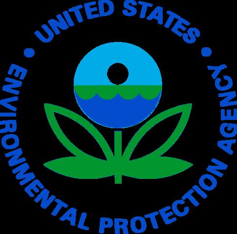 EPA established