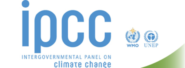 Intergovernmental panel on climate change to investigate global warming