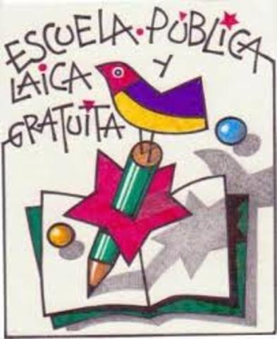 Art. 3 Constitucional