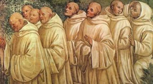 Concilio de Calcedonia