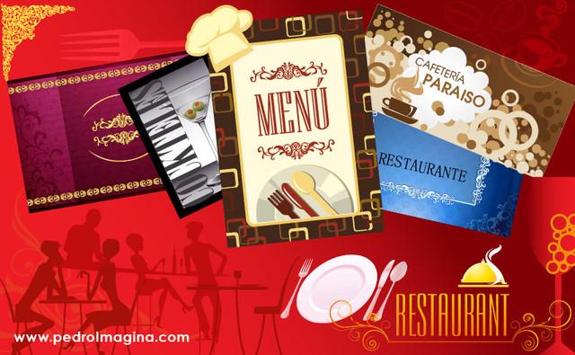 Reglamento para restaurantes y cafeterías