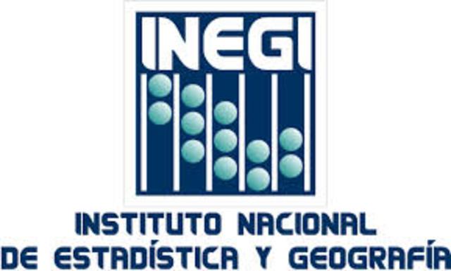 Firma de convenio SECTUR – INEGI
