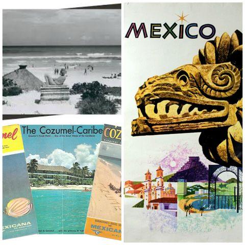4a Ley Federal de Turismo