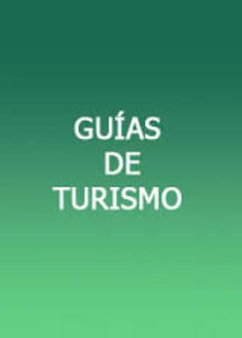 Reglamento de Guía de Turistas y Choferes