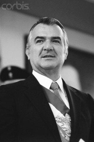 LEY FEDERAL DE TURISMO (4a)