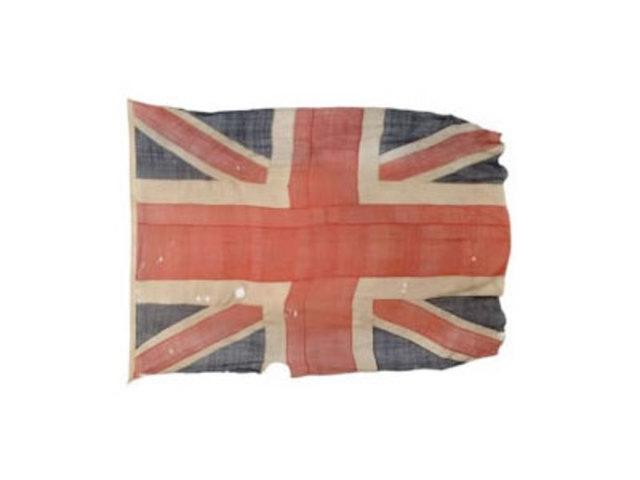Normas Britanicas