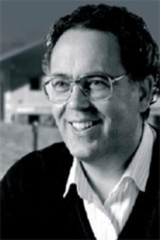 Miguel de Guzmán Ozámiz