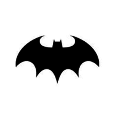 New Adventures of Batman