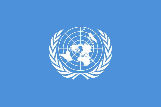 Organizzazione nazioni unite