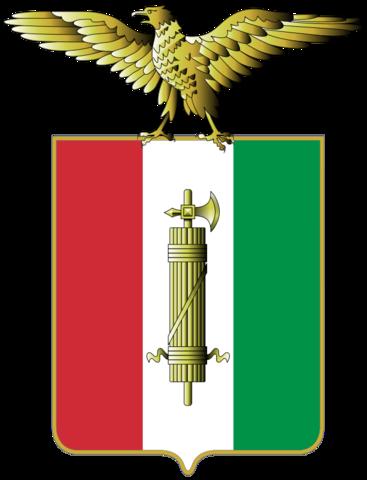 L'Italia è proclamata republica