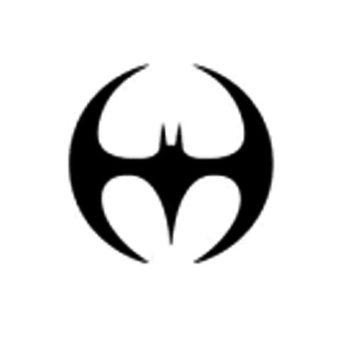 Batman Knightfall