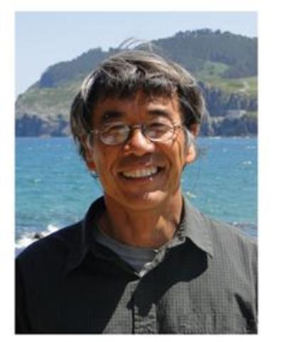Kiyoshi Suzaki