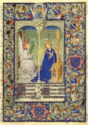 ibro manuscrito