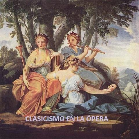 Epoca del barroco